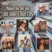 Agarrón de los Mejores Duetos de Various Artists