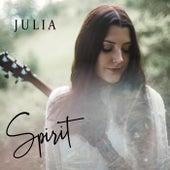 Spirit by Julia
