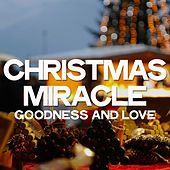 Christmas Miracle by Various Artists