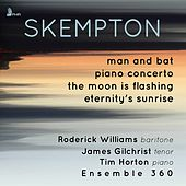 Howard Skempton: Chamber Works by Roderick Williams