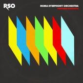 RSO Performs Radiohead by Roma Symphony Orchestra
