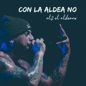 Con la Aldea No de Al2 El Aldeano