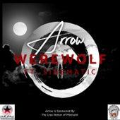 Werewolf (feat. Sinematic) by Arrow