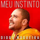 Meu Instinto von Diogo Nogueira