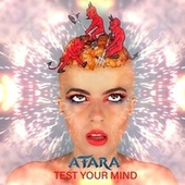 Test Your Mind by Atara