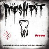 Mosh Pit by FFB