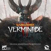 Warhammer: Vermintide 2 (Original Soundtrack) by Jesper Kyd