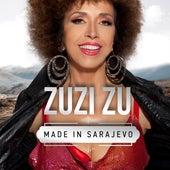 Made In Sarajevo von Zuzi Zu