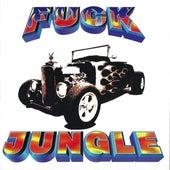 This Is Jungle Sky Vol. III (I Love NY Jungle) de Various Artists