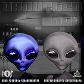 Abducted 2020 (Aseity Remixes) de DJ Soul Slinger
