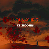 Ice de Young Chris