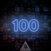 Lifestyle 100 de Various Artists