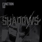 Shadows de Various Artists