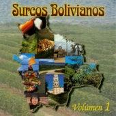 Surcos Bolivianos Vol. 1 de German Garcia