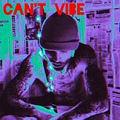 Can't Vibe by Smooth
