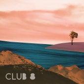 The Hospital de Club 8