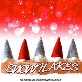 Snowflakes de Various Artists