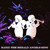 Hark! the Herald Angels Sing von Various Artists