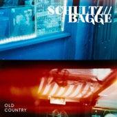 Old Country van Schultz
