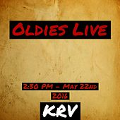 Oldies Live - May 22nd 2016 - 2:30 PM by Krv