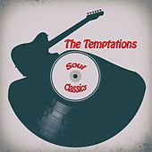 Soul Classics di The Temptations