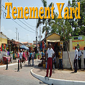 Tenement Yard von Various Artists