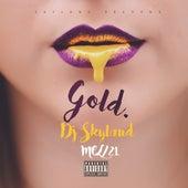 Gold de Dj Skyland