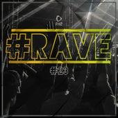 # Rave #23 de Various Artists