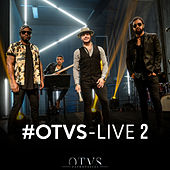 #Otvs 2 (Live) by Os Travessos