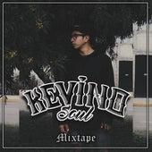 Mixtape von Kevinosoul