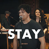 Stay (Cover) by Walkman Hits