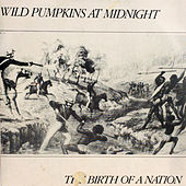 The Birth of a Nation by Wild Pumpkins at Midnight