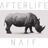 Naif de Afterlife