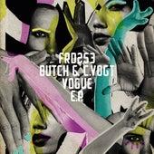 Vogue EP von Butch