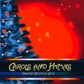 Carols and Hymns von Various Artists