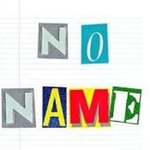 No Name by C.Dot