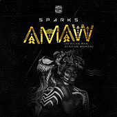 AMAW (African man African woman) by Sparks