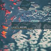 Lights Ahead by Various Artists