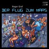 Graf: Der Flug zum Mars von Various Artists
