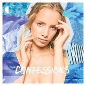 Confessions de O. T.
