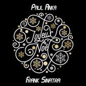 Joyeux Noël de Paul Anka