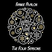 Joyeux Noël von Frankie Avalon