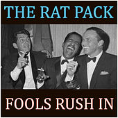 Fools Rush In by Ratpack