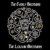 Joyeux Noël de The Everly Brothers