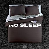 No Sleep de Skrilla