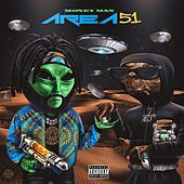 Area 51 de Money Man
