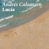 Lucía de Andrés Calamaro