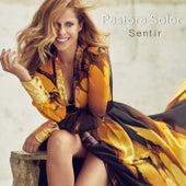 Sentir by Pastora Soler
