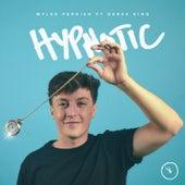 Hypnotic (feat. Derek King) von Myles Parrish