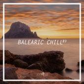 Balearic Chill #9 by Endless All, Rex Kramer, Cambis, Florzinho, Syusi